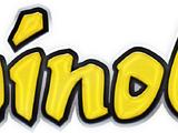 Shinobi (2002 video game)