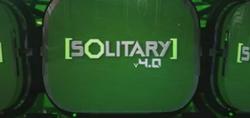 Solitary v4.0