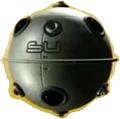 Subtv logo 2001-2002