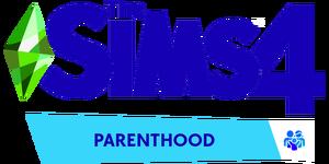 TS4 GP5 Parenthood Logo 2019