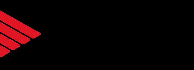File:TV3 logo25anys.png