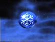 TVP2 1997-1998 winter commercial jingle (part 1)