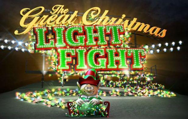Image - The-great-christmas-light-fight.jpg | Logopedia | FANDOM ...