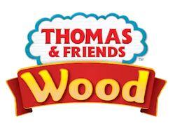 ThomasandFriendsWoodLogo