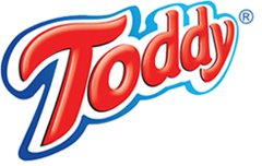 Toddy logo