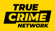 True Crime Network logo 2020