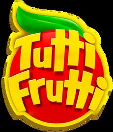 TuttiFruttiPostobón2019