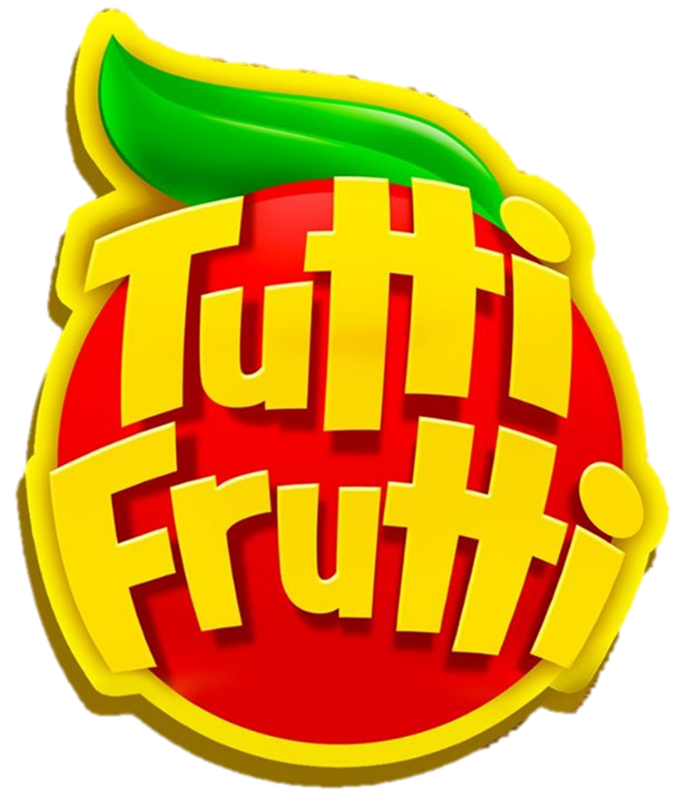 Tutti Frutti Juices Logopedia Fandom