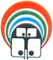 Tvtaroba1979