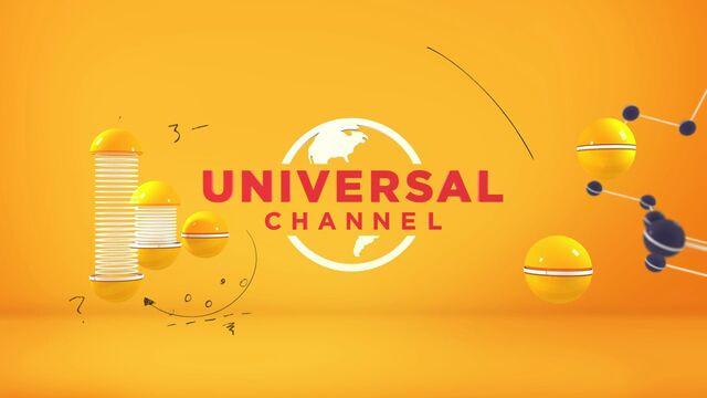 File:Universal Channel yellow ident.jpg