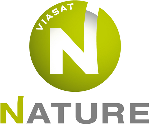 File:Viasat Nature 2009.png