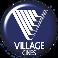 Village Cines (2)