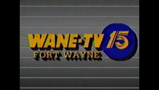 WANE1989-ID