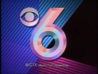 WCIX CBS b