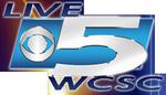 WCSC-TV 2010