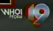 WHOI 1988