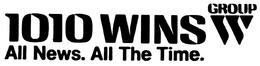 WINSAM 1971-1978