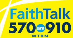 WTBN-WTWD FaithTalk AM 570 910