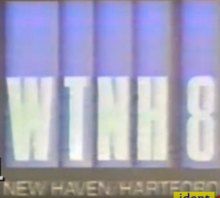 WTNH1992