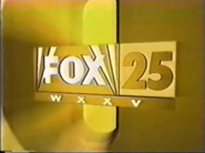 WXXV-TV 1998