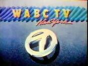 Wabc1986