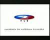 YLE TV2 n tunnukset ja kanavailmeet 1970-2014 (12)