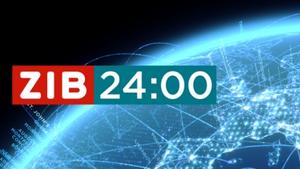ZIB 24-00