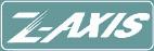Z axislogo1