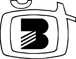 ČT 3 (1993-1994)