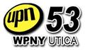120px-WPNY