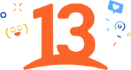 13cl2018