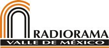 1LOGO Radiorama VM alta