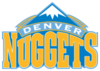 200px-Denver Nuggets 2003-2008 svg