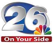 20160307031712!WAGT Schurz Media General Logo