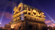 20th Century FOX 2013 widescreen with ® symbol