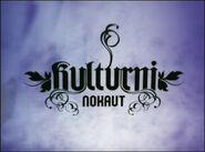 238-Serbia-RTS-1-14