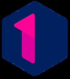 300px-VRT één logo new 2019