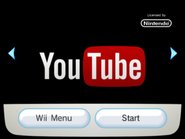 320px-YouTube (Wii)-title