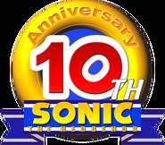 500px-sonic-10th-anniversary