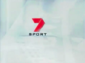 7 Sport 2003-11
