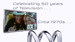 ABC200650years1970sc