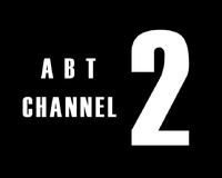 ABT-2 (1960)
