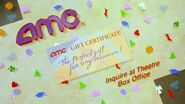 AMCGiftCertificate
