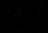 ATM Rozrywka (żałobne logo)