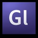 Adobe GoLive v9 0 icon