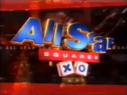 Allstartitle
