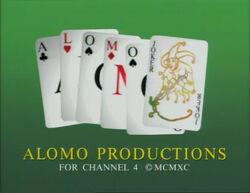 AlomoProductionsendcap1990Nightingales