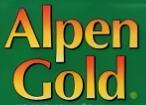 Alpen Gold(1992)