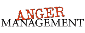 Anger-management-movie-logo