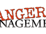 Anger Management (film)